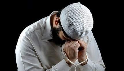 İslamın Gençlik Tasavvuru Ve Genç Sahabiler