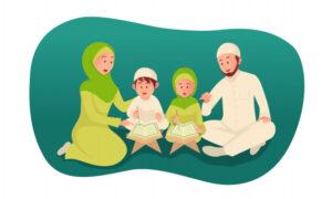 Çocukluk Dönemi Dini Gelişim Özellikleri ve Din Eğitimi
