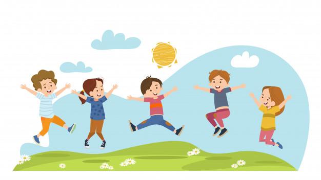 Erken Çocukluk Dönemi Din- Ahlak -Değerler Eğitimi ve Sorunları