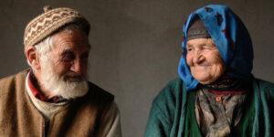 Salgın Zamanlarında Yaşlılara Yönelik Manevi Danışmanlık ve Rehberlik Hizmetleri