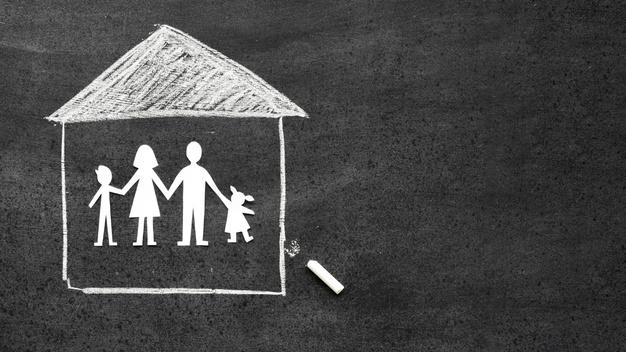 Aile Sohbetleri: Rabbin Emaneti Çocuklar