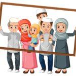 """""""Ailede Mahremiyet Bilinci"""" Eğitimi Verildi"""