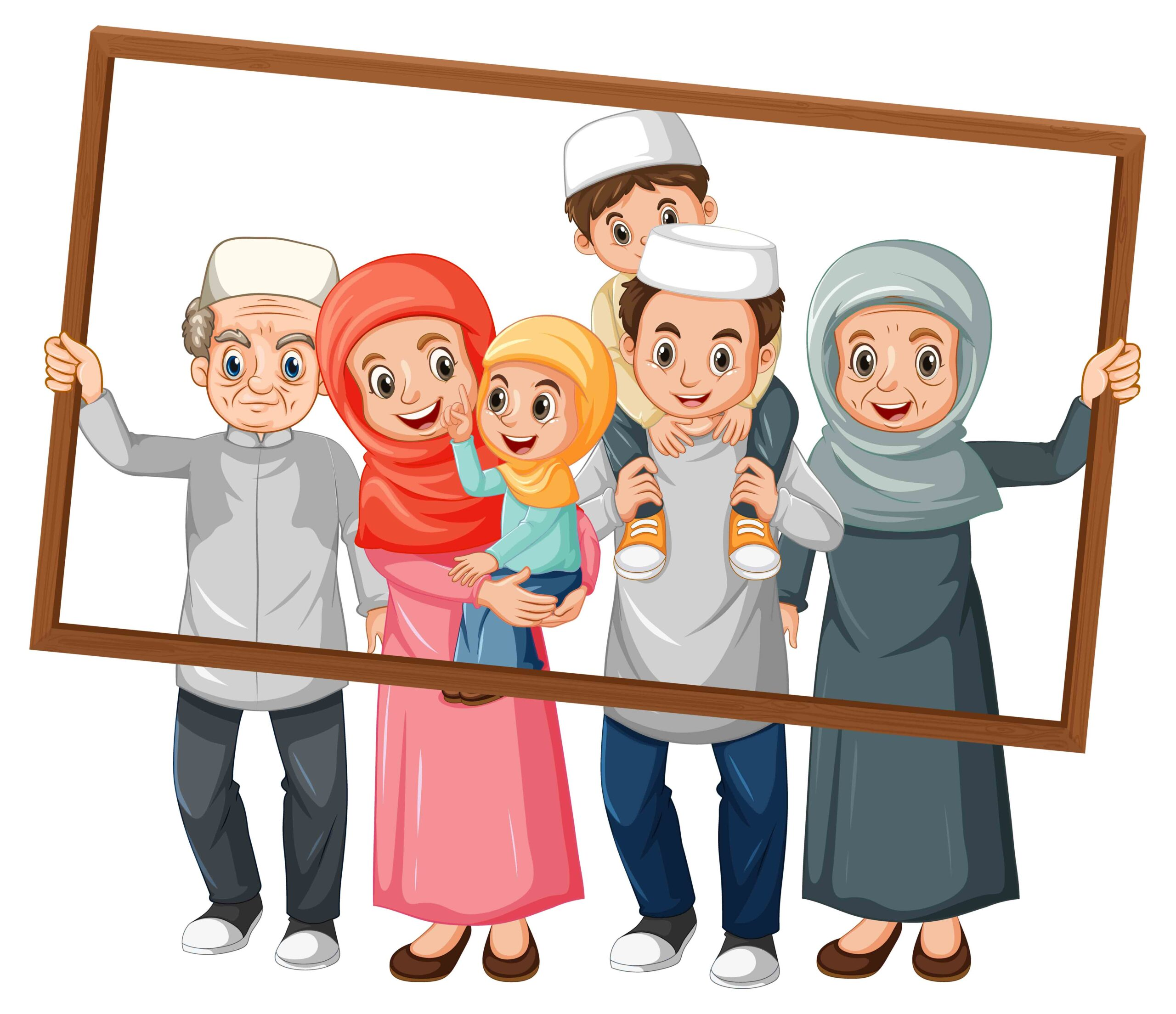 """Read more about the article """"Ailede Mahremiyet Bilinci"""" Eğitimi Verildi"""